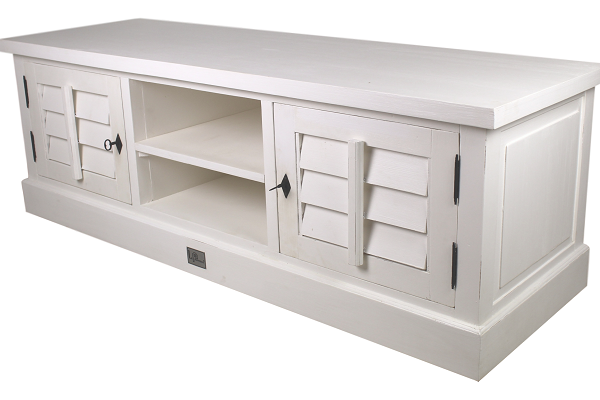 White Wash Kast : Eiken kast whitewash reliving meubels eindhoven