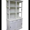White-wash-buffetkast-HK85WR-Almere_600X800